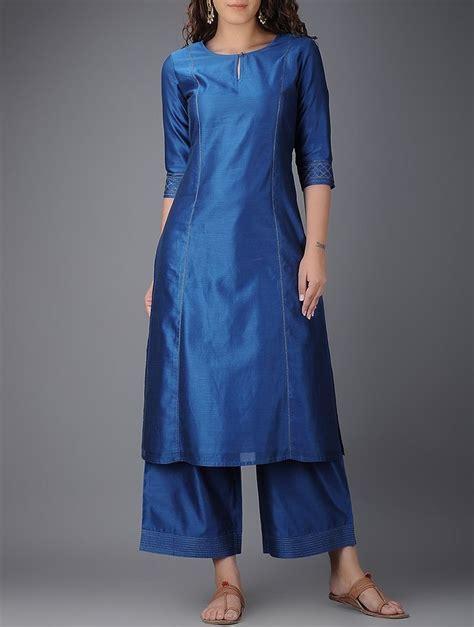 kurta pattern neck the 25 best kurta designs ideas on pinterest kurtis