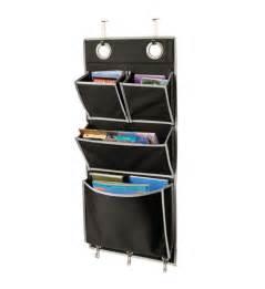 the door organizer eyelet wall or over the door organizer black in wall and door storage racks