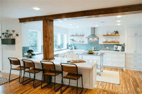 magnolia market 40 photos interior design 3801 40 best quot faceless bunker quot s2e12 images on pinterest chip