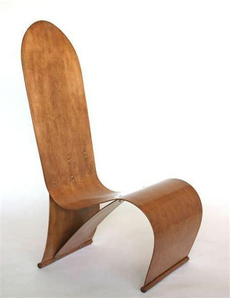 designer badezimmermöbel stuhl design erstaunliche neue ideen archzine net