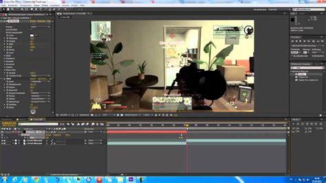 tutorial after effects deutsch maxresdefault jpg