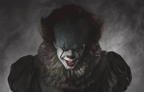 film it stephen king s it chapter 1 dvd blu ray release date