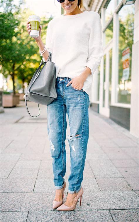 Hotpants Prada Ripped Light for bbg clothing