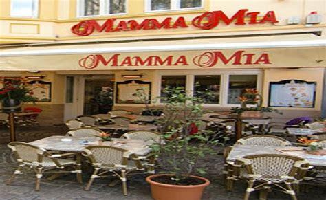 offerte di lavoro per chef di cucina cercasi chef italiano a oldenburg thegastrojob
