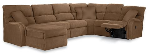 griffin sectional with sleeper griffin sectional with sleeper