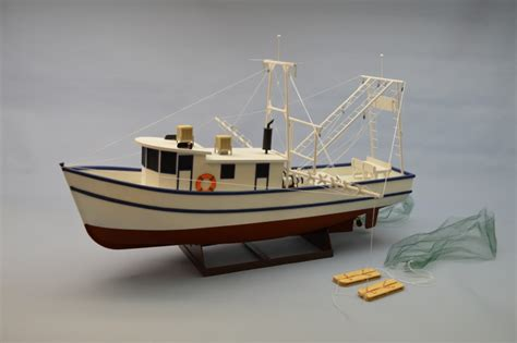 dumas  rusty  shrimp boat scale