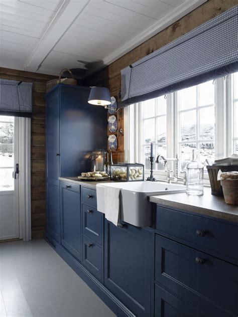 Primitive Country Bathroom Ideas tradycyjnie w granacie kokopelia design kokopelia design