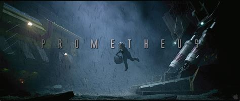 Or 2012 Trailer Prometheus Trailer Prometheus 2012 Image 28088994 Fanpop