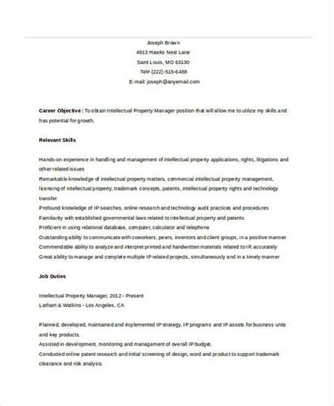 Resume Skills And Abilities Management sales manager resume skills sle starengineering resume
