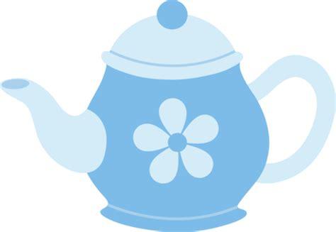teapot clipart   clip art  clipartix