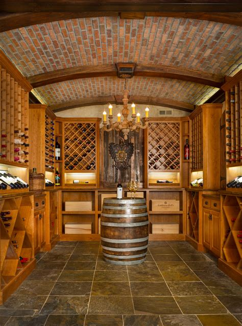 Wine Cellar Chandelier Branch Chandelier Kitchen Contemporary With Branch Chandelier Chic Wood Kitchen Elegance