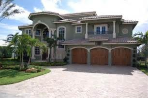 2 story homes with balconies big two story house for