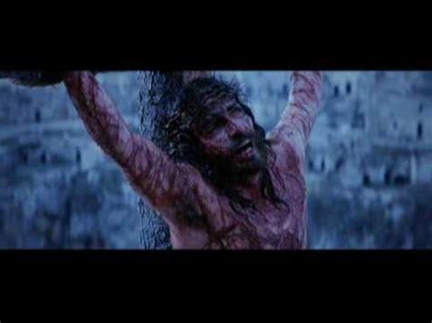 imagenes de dios verdadero jesucristo verdadero dios y verdadero hombre canci 243 n