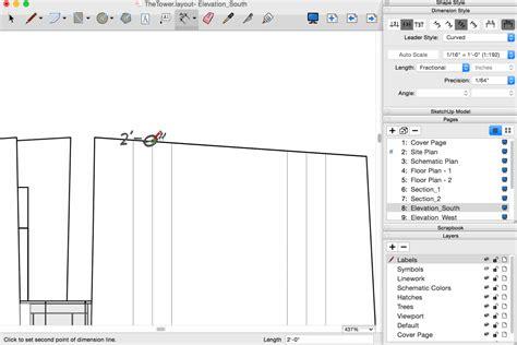 sketchup pro 2016 tutorial video sketchup 2016 sketchup layout for 2016 sketchup tutorial