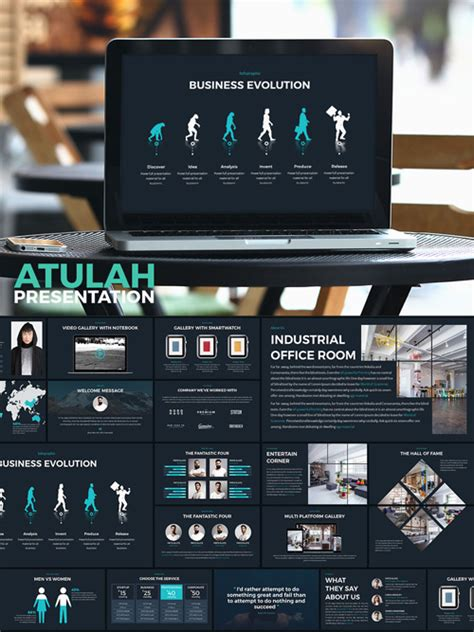 powerpoint templates nulled graphics atulah powerpoint template scripts nulled