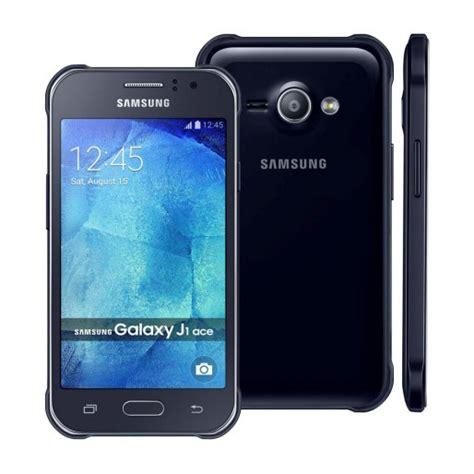 Hp Samsung J1 Duos samsun galaxy j1 ace 187 carrefour electronique