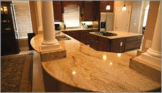 granite for kitchen top granite kitchen design granite countertops