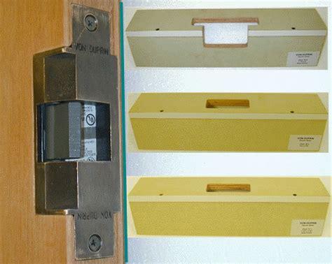 door strike template templaco tools router jigs door tools door lock