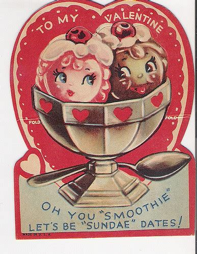 vintage valentines day card valentines day cards this is a vintage s day