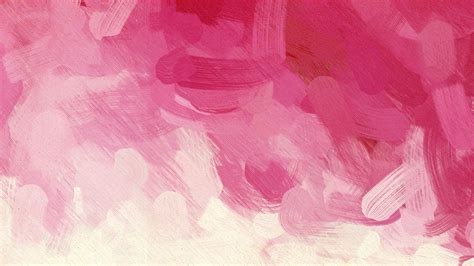 pink paint paint strokes wallpaper 3728 1920 x 1080 wallpaperlayer com