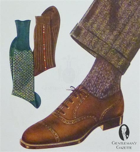 how to wear brown shoes boots for gentleman s gazette