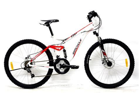 Sepeda Anak Cewe harga harga sepeda wimcycle lengkap terbaru april 2016