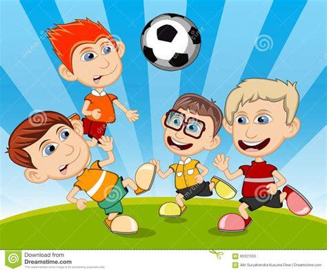 clipart bambini giocano immagini di bambini giocano hc72 187 regardsdefemmes