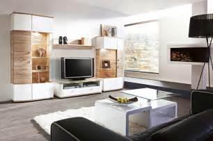 wohnzimmer farben wände wohnzimmer und kamin wohnzimmer eiche wei 223