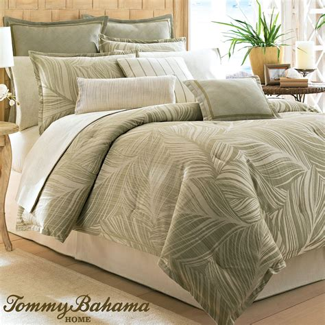 tropical comforters tropical king bedding sets car interior design