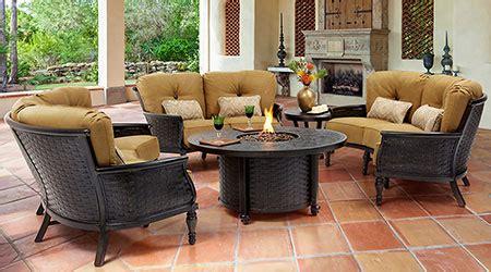 Castelle 174 Aluminum Outdoor Furniture Patio Land Usa Outdoor Furniture Usa