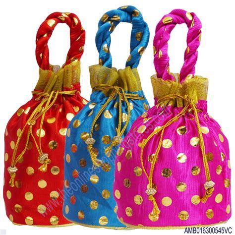 gruhapravesam gifts gruhapravesam gifts return gifts for gruhapravesam in