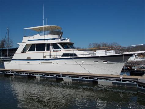 boat broker license florida 50 best images about reel bad dream boat on pinterest