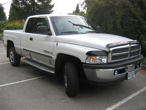 1995 dodge ram 1500 transmission problems 2001 dodge ram 1500 transmission problems 20 complaints