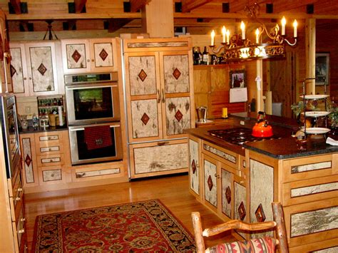western interior design house furniture order a lincoln logs planbook the original lincoln logs