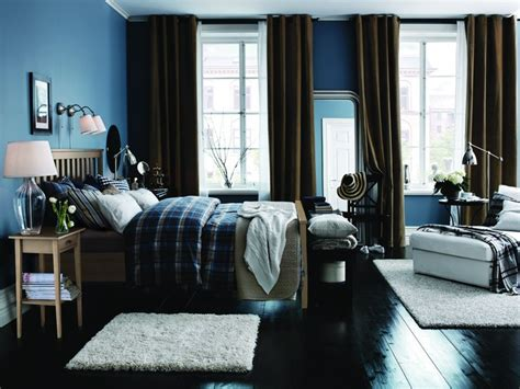 ikea usa bedroom 44 best images about ikea on pinterest sippy cups