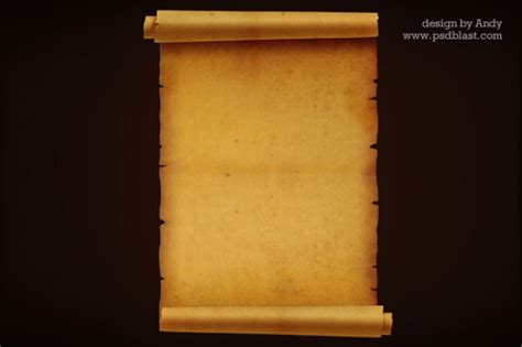 Old Paper Background Psd File Free Download Free Letter Background Template