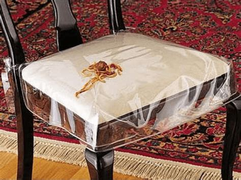 plastic recliner chair covers how to make amazing decoration using kitchen chairs seat cover