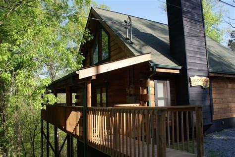 sevierville vacation rental vrbo 293232 3 br east