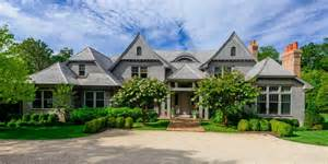 katie s house celebrity chef katie lee is selling her htons mansion