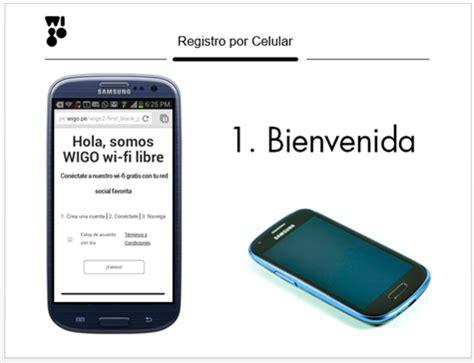 Wifi Wigo wigo wifi gratuito de calidad en lima el de jes 250 s veliz