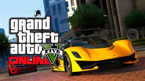 gta update gta 5 new multiplayer update now available for
