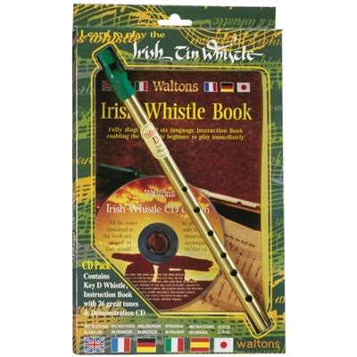 tunes on a whistle a derbyshire childhood books waltons tin whistle