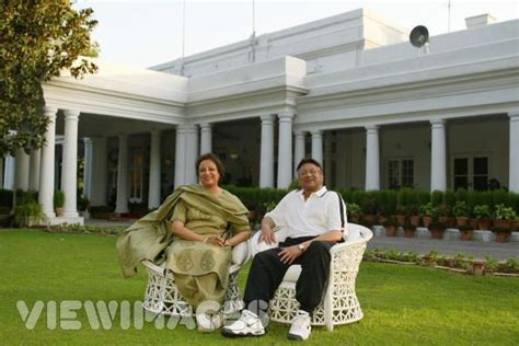 pakistani simple house designs pakistani beautiful design house pictures joy studio design gallery best design