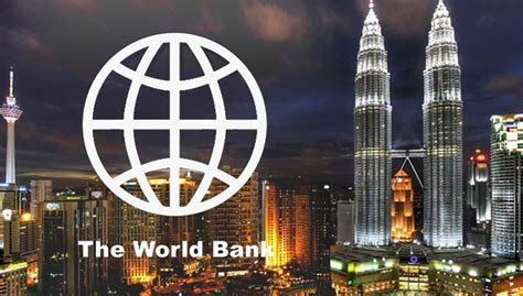 world bank world bank expects 4 5 growth for m sia next year