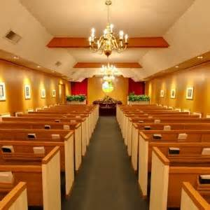 funerals and cremation services in carleton place basic