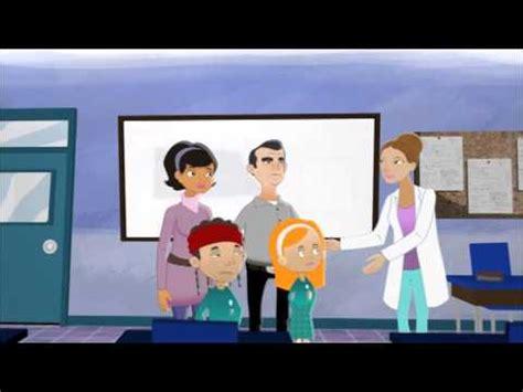 en dilogo con el el dialogo con nuestros padres clave para la escuela trasformadora youtube
