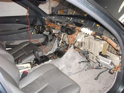 car engine repair manual 1997 lexus ls instrument cluster service manual 1997 lexus lx dash removal for a dummies service manual 1997 subaru alcyone