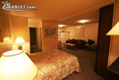 1 bedroom apartments for rent in oahu waikiki furnished 1 bedroom apartment for rent 2269 per