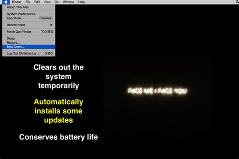 reset laptop battery cycle count 21 ways to make your macbook last as long as possible