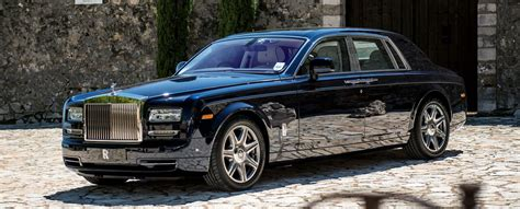 Executive Limousine Service by Executive Limousine And Services